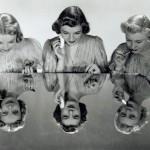 mirrorintro